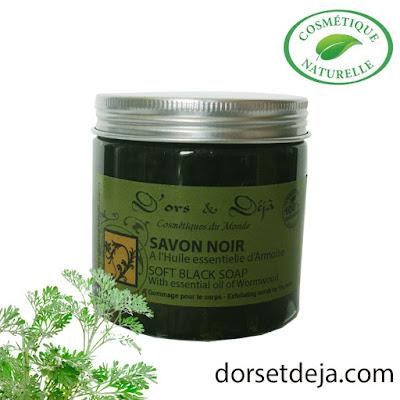 http://www.dorsetdeja.com/gommages-hammam-spa/722-savon-noir-a-l-armoise-peaux-grasses.html