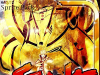 DOWNLOAD KUMPULAN GAME NARUTO SENKI MOD BETA TERBARU 2017 FOR ANDROID