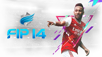FIFA 14 FIFA Infinity Patch 14 Season 2019/2020
