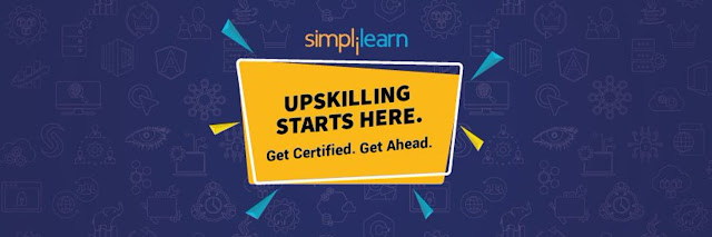 #Reskill and #Upskill Yourself to Overcome a Job Crisis