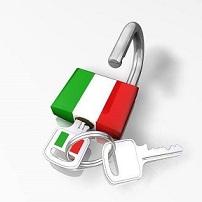 Italian Immigration Law blogger