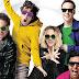 The Big Bang Theory está renovada para mais 2 temporadas!