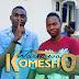 Za kitambo | mudy msani | mix tape  | Wazee wa komesho |Download/Listen Mp3 Now