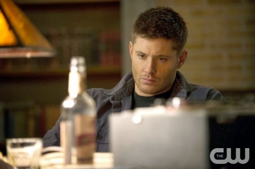 Supernatural-S09E17-Mothers-Little-Helper-Review-Crítica
