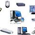 Berbagai Jenis Komponen Komputer Beserta Fungsinya