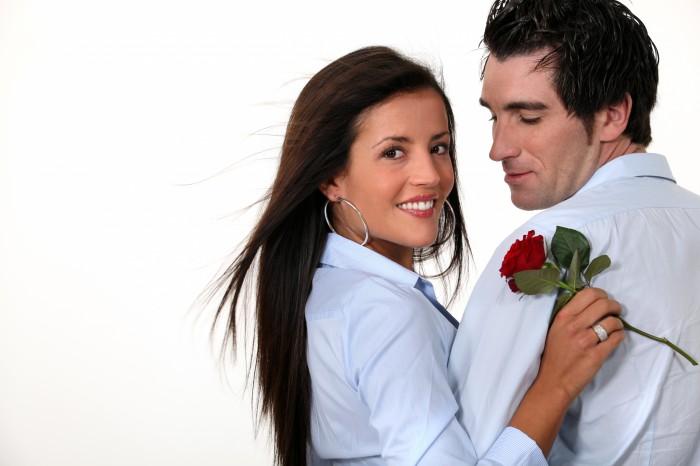 faire l amour site site de rencontre numero