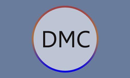 تردد قناة dmc sports دي ام سبورت الناقلة لمباريات الاهلى والزمالك قمة الدوري المصري 2017 على النايل سات
