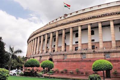 Parliament passes Consumer Protection Bill 2019