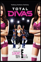 WWE Total Divas Season 5 Episode 1 Love Triangle 480p HDTV