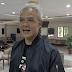 Ganjar: Rumah Sakit Saya Minta Pastikan Limbah Medis Diolah Dengan Aman