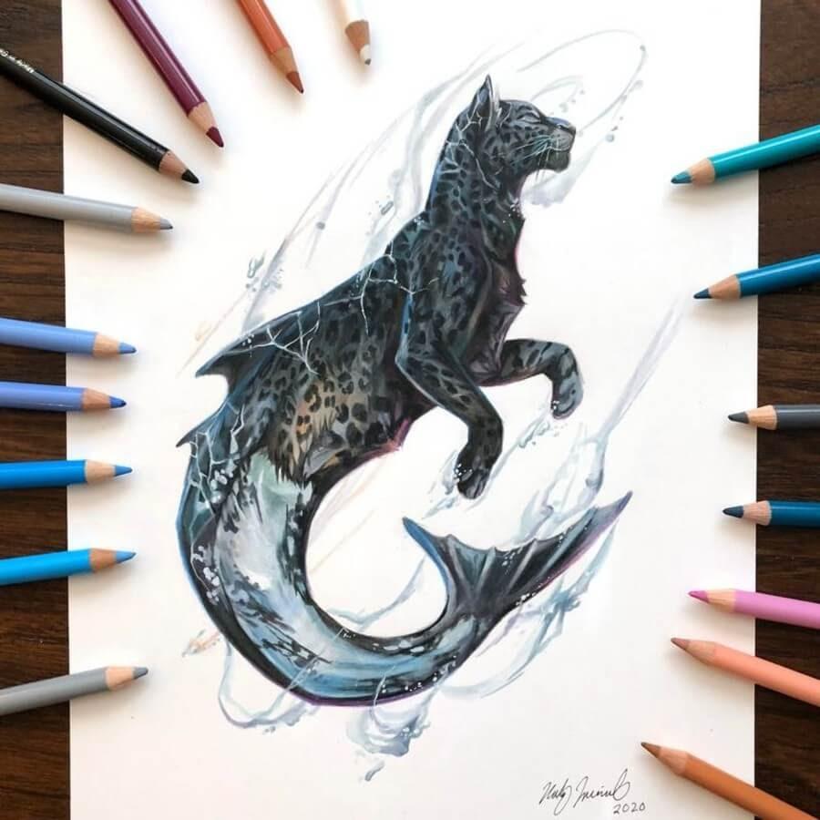 04-Sea-Leopard-Katy-Lipscomb-www-designstack-co