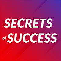 Secrets of Success Daily Success Tips Apk Download for Android