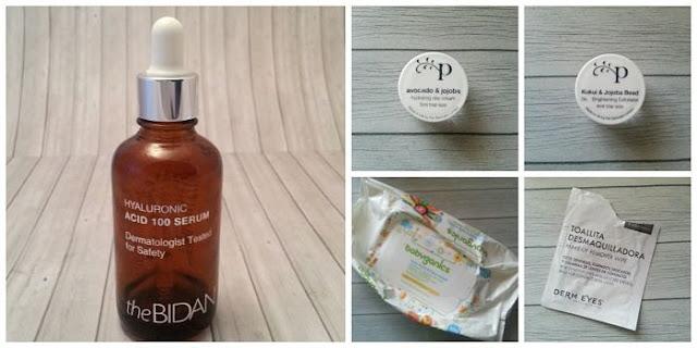 cosmetica-productos-terminados