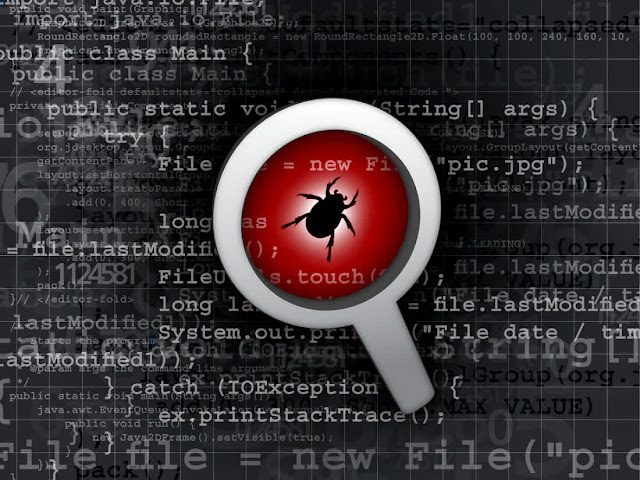 Microsoft paid out $13.6 million in bug bounties last year