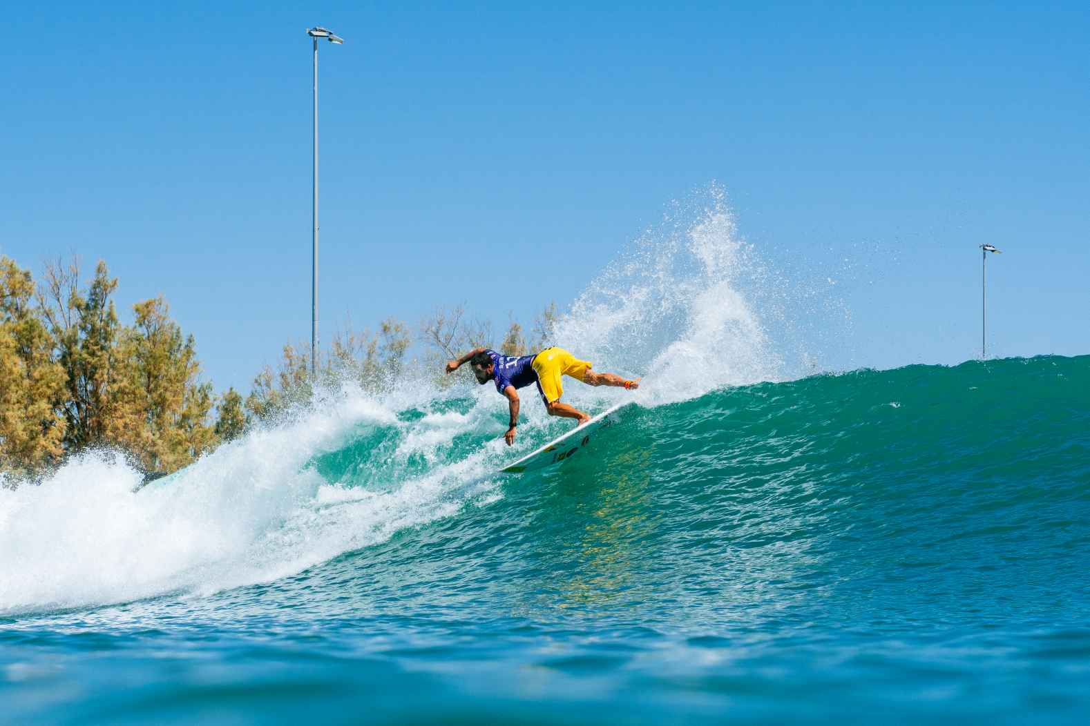 surf30 surf ranch pro 2021 wsl surf DeSouza A Ranch21 PNN 2473