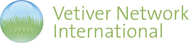 The Vetiver Network International