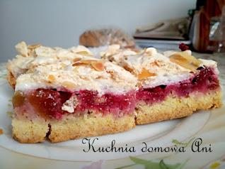 http://kuchnia-domowa-ani.blogspot.com/2019/05/rabarbarowiec-z-malinami-i-beza.html