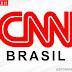 CNN Brasil estreia neste domingo 15/03/2020