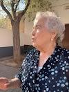 ¡Feliz día del librCumpleaños, abuela!