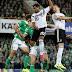 Podcast Chucrute FC: análise dos jogos da seleção alemã contra Holanda e Irlanda do Norte