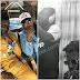 BREAKING! AREWA STARS, B.O.C AND CLASSIQ ON A JOIN COLLABO. | READ