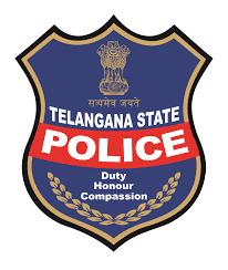 TS Police Constable Exam Hall Ticket 2017-2018, Telangana Police Exam Hall Tickets