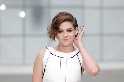 kristen-stewart-doesnt-feel-accepted-by-fashion-world