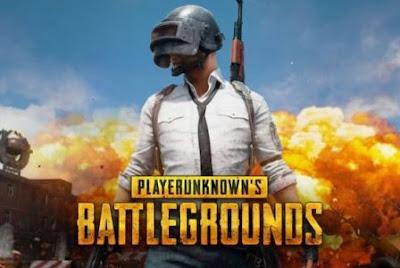 Game bergenre Battle Royale sangat disukai oleh para gamers 10 Game Battle Royale Android Terbaik