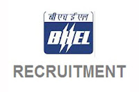bhel, bhel recruitment,bhel career, bhel apprentice, bhel recruitment 2018, bhel Bhopal, bhel Bangalore, bhel internship, bhel wiki