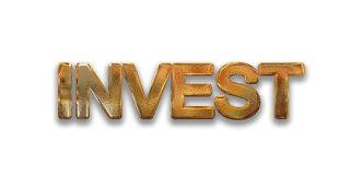 Investasi Property