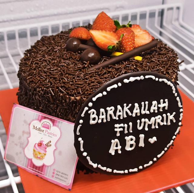 kue ulang tahun jogja