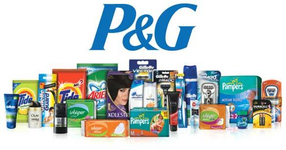 Lowongan Kerja Karawang 2018 PT Proter And Gamble Operations Indonesia (P&G)