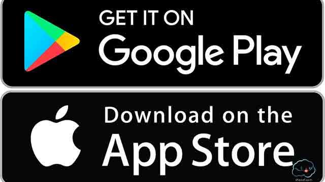 تحديث جميع التطبيقات بالموبايل