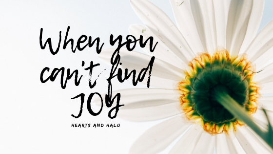 When-You-Cant-Find-Joy
