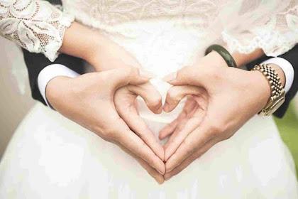 Pernikahan tidak setara Antara Zaid bin Haritsah dan Zainab Binta Jahsy