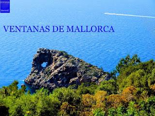 http://misqueridasventanas.blogspot.com.es/2017/05/ventanas-de-mallorca.html