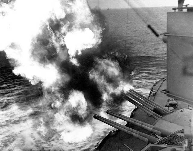 D-Day worldwartwo.filminspector.com
