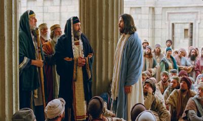 Cantos missa 27º Domingo Comum