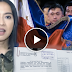 Watch! Mocha, ibinunyag na may ilang kongresista babaliktad para mapabilis ang impeachment complain laban kay Duterte!