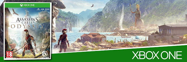 https://pl.webuy.com/product-detail?id=3307216073451&categoryName=xbox-one-gry&superCatName=gry-i-konsole&title=assassin's-creed-odyssey-(bez-dlc)&utm_source=site&utm_medium=blog&utm_campaign=xbox_one_gbg&utm_term=pl_t10_xbox_one_ow&utm_content=Assassin's%20Creed%20Odyssey