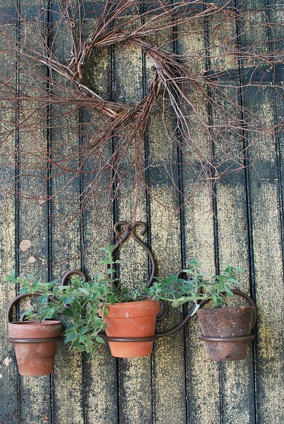 My Primitive Heart-Decorating Ideas & more: Re-Purposed ...