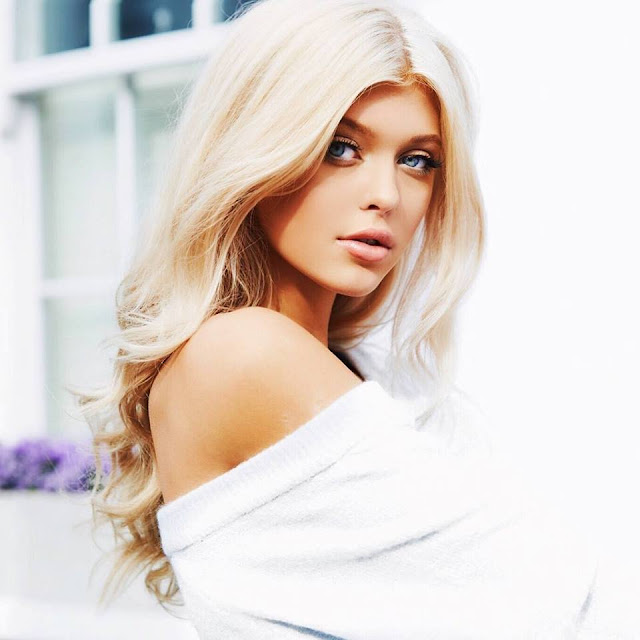 Loren Gray age, boyfriend, height, without makeup, wikipedia, number, birthday, family, phone number, sister, how old is, beech, merch, musically, snapchat, how tall is, and geo, and joey, and blake gray, outfits, beech age, musically, nails, singing, twitter, youtube, bikini, instagram