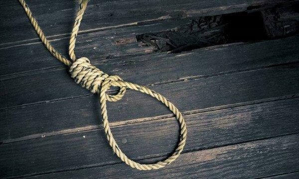 Πήλιο: Σοκαριστική αυτοκτονία στη Ζαγορά - Γιος βρήκε τον πατέρα του απαγχονισμένο