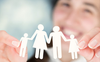 Family counseling In Brisbane