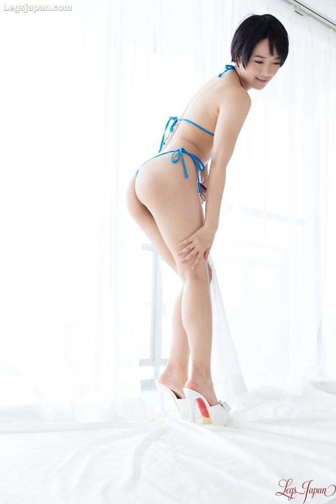 LegsJapan-01-72.part018.rar.AiMukai-2-434
