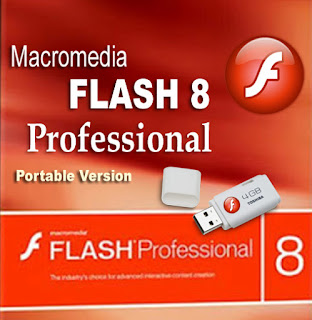 Download macromedia flash 8 8. 0.