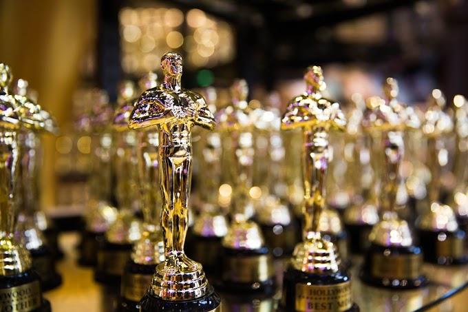 Oscar-díj - Csak az előadók, a jelöltek és vendégeik lesznek jelen a gálán