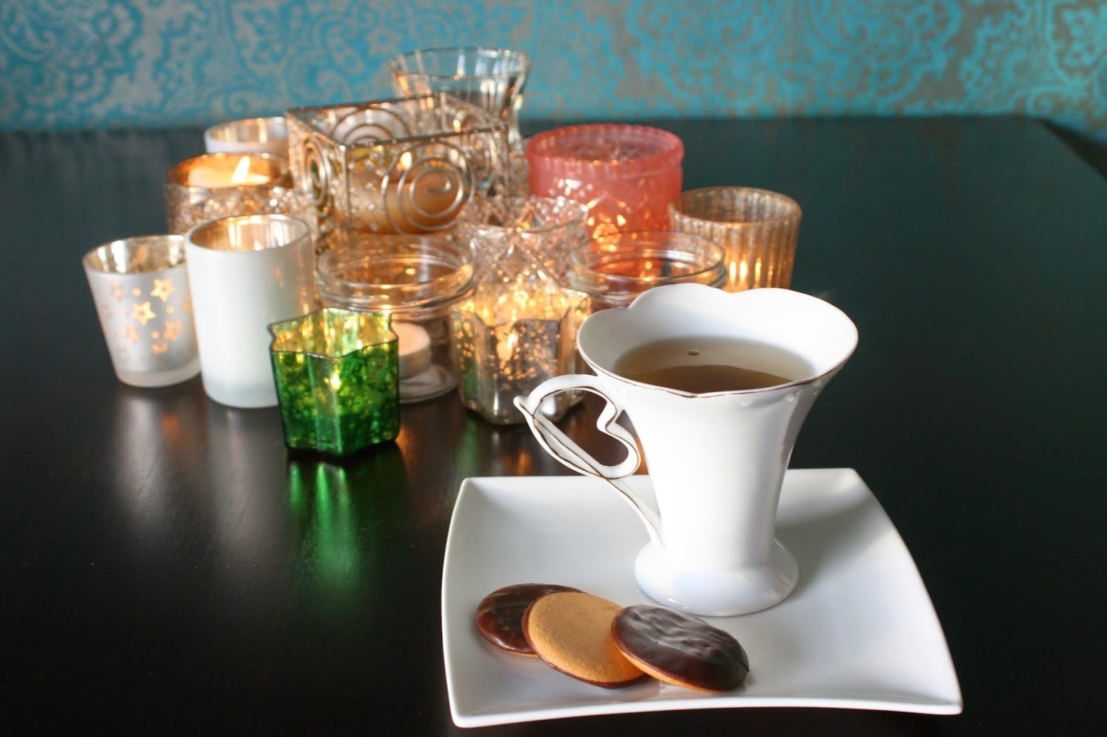 kaffee oder tee glam up your lifestyle. Black Bedroom Furniture Sets. Home Design Ideas