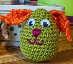 http://www.lemondedesucrette.com/2012/03/16/easter-bunny-egg-the-pattern/