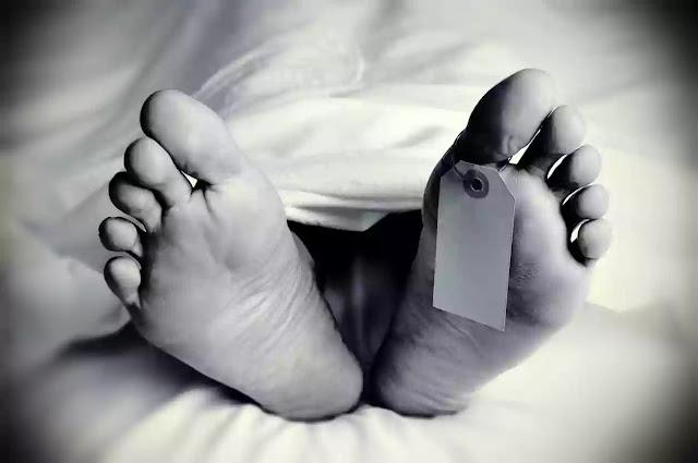 कोरोना वायरस  चीन ने मौत के आंकड़े पर बोला बहुत बड़ा झूठ, होश उड़ा देगा असल में, ये है सबूत